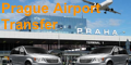 Prague Airport Transfer - For joy of travelling ...
